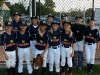 2012 Laguna Hills Little League