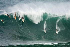 TK Surf Cam
